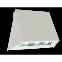 SL-SN 6204/230/ET/LED H