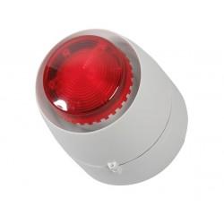 SL-K/Alarm/IP65