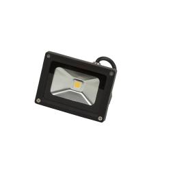 SL-1475S/24/10W/LED