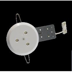 SL-1496/12-24/LED