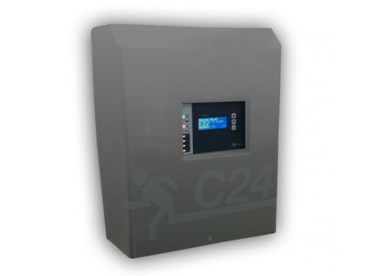 SL-C24 300/12AH