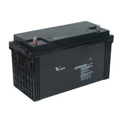 Batteri SL-VISION12V 120Ah