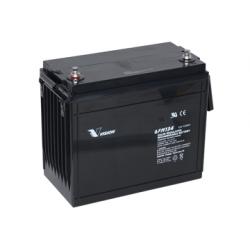 Batteri SL-VISION12V 134Ah