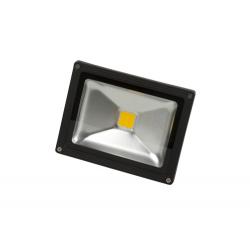 SL-1475S/230/20W/LED