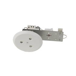 SL-1496/24/L-JET/LED