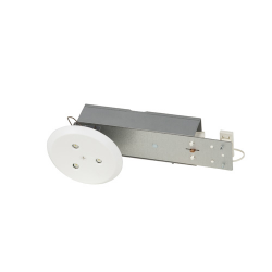 SL-1496/230/J-ET/SV/LED