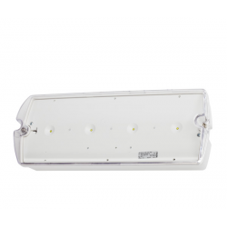SL-SN2518.1/230/J-ET/SV/LED