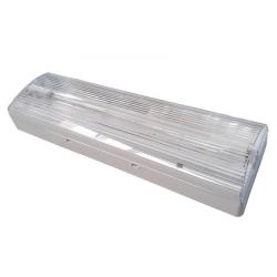 SL-RILUX 225/1NC/LED