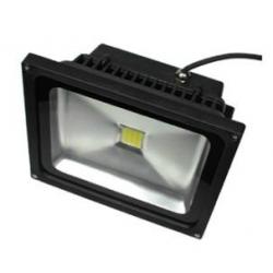 SL-1475S/12-24/30W/LED