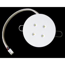 SL-SN 9104.1-41/230/J-ET/SV/LED RUND/H