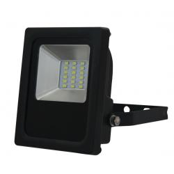 SL-1485S/12-24V/10W/LED