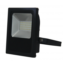 SL-1485S/12-24v/20W/LED