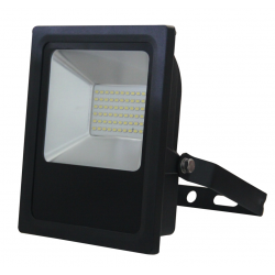 SL-1485S/12-24V/30W/LED