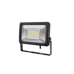 SL-1485S/230/J-SV/10W/LED