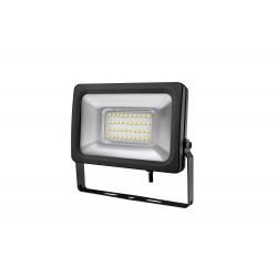 SL-1485S/230/J-SV/20W/LED