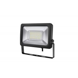 SL-1485S/230/J-SV/30W/LED