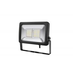SL-1485S/230/J-SV/50W/LED