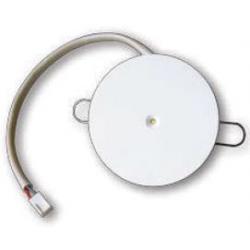 SL-SN 9104.1-11/230/J-ET/SV/LED RUND/H