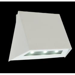 SL-SN 6204.2/230/J-ET/LED SPECIAL