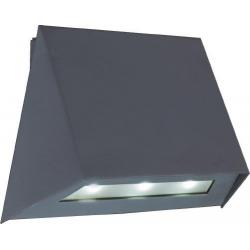 SL-SN 6204/230/ET/LED G