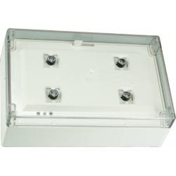 SL-SN 2100 T/230/J-ET/SV/LED IP40