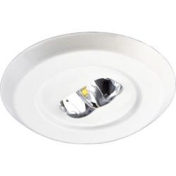 SL-SN 9400-03/ALB/230/J-ET/SV/LED/H/RD