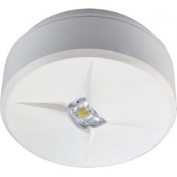 SL-SN 8400-06/ALB/230/J-ET/LED/RD/H