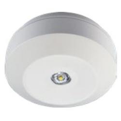 SL-SN 8400-12/SLB/230/J-ET/LED