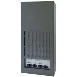 SL-CPUSB220-64/1-2A