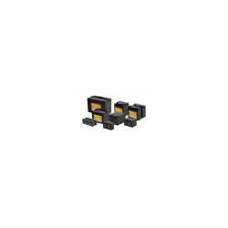 Batteri SL-Vision 6V 200Ah