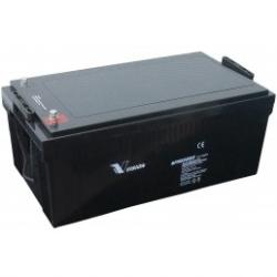 Batteri SL-VISION12V 230Ah