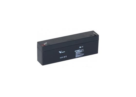 Batteri 12V 2,3 Ah