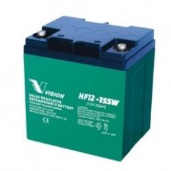Batteri 12V 28Ah