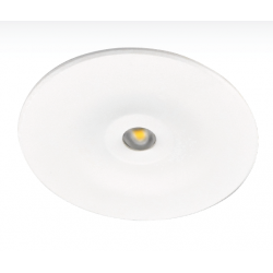 SL-SN 9105-03/SLB/LED/H/RD