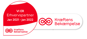 ep_logo_januar-januar-2022.png