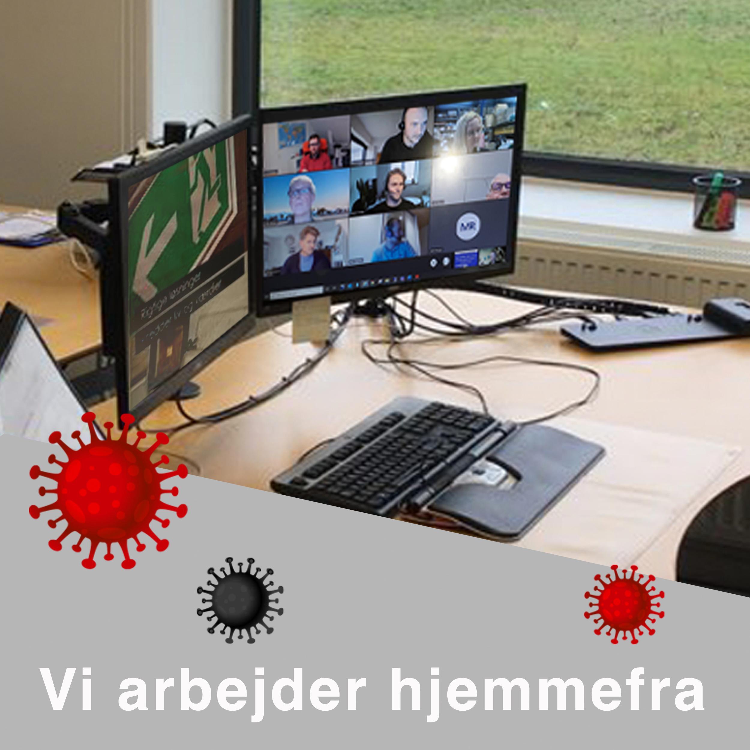 tomt_kontor
